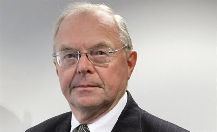 Hans Johan Røsjorde