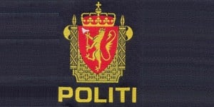 logo+politi+to+til+ein
