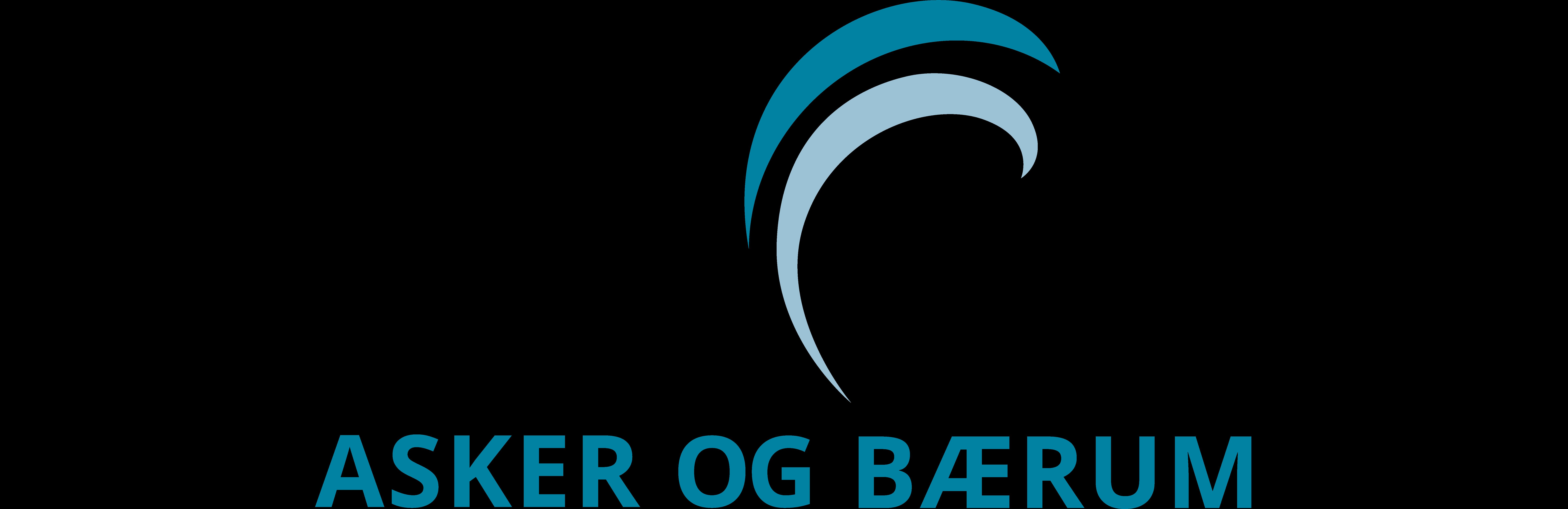 Senior Norge Asker og Bærum