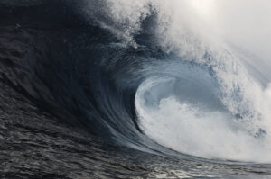 Senior Norge bølgen